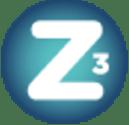 Content Marketing Software Platform | Hire Freelance Writer
