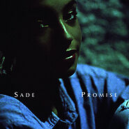 "62. ""The Sweetest Taboo"" - Sade (1985; 'Promise')"