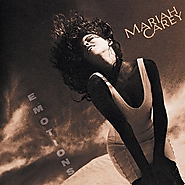 "58. ""Emotions"" - Mariah Carey (1991; title track)"