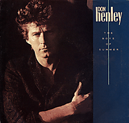 "55. ""The Boys of Summer"" - Don Henley (1984; 'Building the Perfect Beast')"