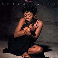 "51. ""Sweet Love"" - Anita Baker (1986; 'Rapture')"