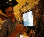 Oscars expand social media outreach for 85th show | Boston Herald