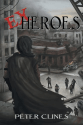 Ex-Heroes Series by Peter Clines