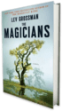 Magicians Trilogy by Lev Grossman