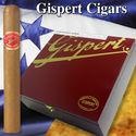 Gispert Cigars