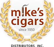 El Rey del Mundo cigars in stock