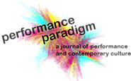 Performance Paradigm
