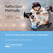 Reflection Methods