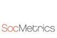 SocMetrics