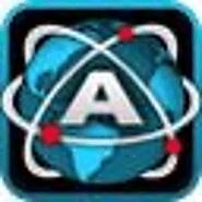 Atomic Web
