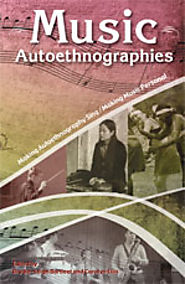 A Way of Loving, A Way of Knowing: Music, Sexuality and the Becoming of a Queer Musicologist