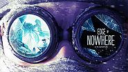 Edge of Nowhere - Insomniac Games