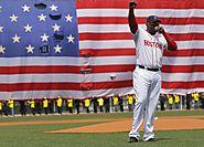 2013 Boston Red Sox season