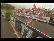 Sian Welch & Wendy Ingraham - The Crawl - 1997 IronMan