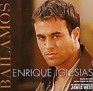 """""""Bailamos"""" - Enrique Iglesias (9/11/99)"""