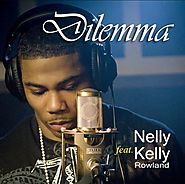 """Dilemma"" Nelly featuring Kelly Roland (9/7/02)"