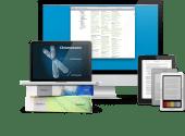 CK-12 - Free Online Textbooks, FlashCards, Exercises, RWA's, Simulations
