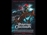The Swashbuckling Collection of Popular Pirate Songs!