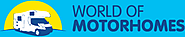 World of Motorhomes - Touring Caravan Club page.