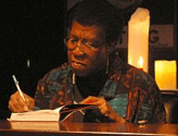 Octavia E. Butler - Wikipedia, the free encyclopedia