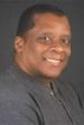 Winston Blakely