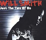 13. Just the Two of Us - Will Smith (1997)
