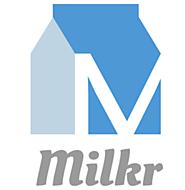 Milkr