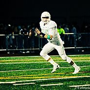 15. Ethan Long 6-2 210 QB West Linn