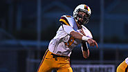 Sawyer Cleveland 6-5 180 QB Crescent Valley