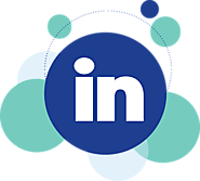 Did you know that LinkedIn has its own 'pixel'?