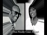 "64. ""Love Has Finally Come At Last"" - Bobby Womack & Patti LaBelle (1984)"