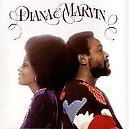 "60. ""My Mistake (Was To Love You)"" - Marvin Gaye & Diana Ross (1974)"