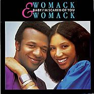 "51. ""Baby I'm Scared Of You"" - Womack & Womack (1984)"