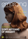 Emerging Photographer magazine (PDN)