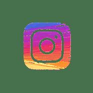 Instagram users get mute