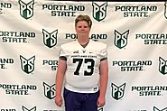 Bailey Jaramillo 6-5 305 OL Wilson (OR)