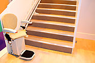 GET THE BEST DEAL ON A STAIRLIFT