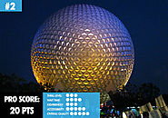 2. Spaceship Earth