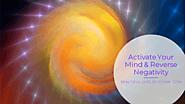 Navajo Drumbeats • Remove Adverse Blockage & Activate Your Higher Mind ·