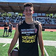 JJ Woodin 6-3 195 QB Westview (OR)