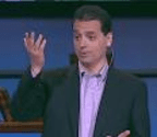 Daniel Pink on the surprising science of motivation (2009)