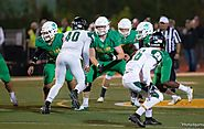 Luke Popma 6-4 270 T/G West Linn