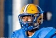 Reggie Jefferson (Mt. Eden) 6-0, 175