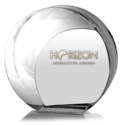 Horizon Interactive Awards: Web Design Awards | Awards for Web Sites, Mobile Apps, Video and Print