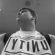 12. Zach Slail 6-4 295 DT Southridge