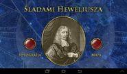 Śladami Heweliusza - Android Apps on Google Play