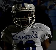 ATH Zeke Burnett (Capital Christian) 5-11, 170
