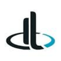 dt Labs (Digital Telepathy)