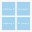 AdRotate Plugin for WordPress