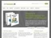 WP eBooks — WordPress plugins, documentation and support for multisite networks